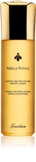 Guerlain Abeille Royale стягащ и изглаждащ тоник за лице