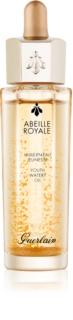 Guerlain Abeille Royale сироватка на основі олійки проти старіння та втрати пружності шкіри