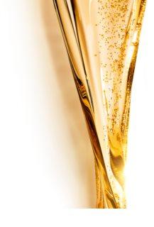 Guerlain Abeille Royale двуфазен серум против стареене и за стягане на кожата