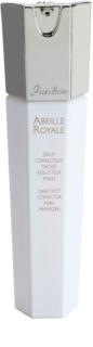 Guerlain Abeille Royale Ser pentru a reduce porii dilatati si punctele negre