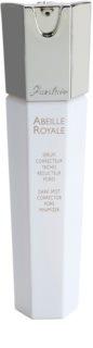 Guerlain Abeille Royale serum za zmanjšanje razširjenih por in temnih madežev