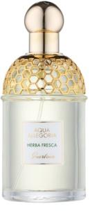 Guerlain Aqua Allegoria Herba Fresca woda toaletowa unisex 125 ml