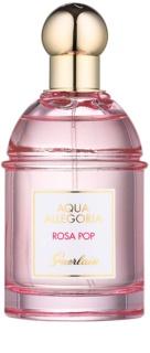 Guerlain Aqua Allegoria Rosa Pop eau de toilette para mujer 100 ml