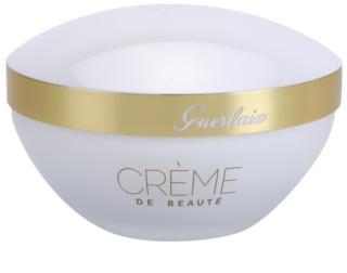 Guerlain Beauty krema za odstranjevanje ličil
