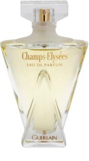 Guerlain Champs-Élysées Parfumovaná voda pre ženy 75 ml