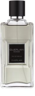 Guerlain Guerlain Homme парфюмна вода за мъже 100 мл.