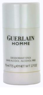 Guerlain Guerlain Homme deostick pentru barbati 75 ml