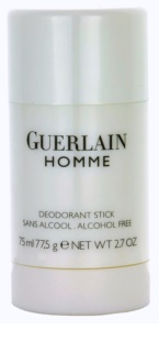 Guerlain Guerlain Homme Deodorant Stick for Men 75 ml