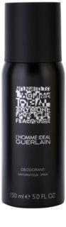 Guerlain L'Homme Ideal deospray pentru barbati 150 ml