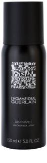 Guerlain L'Homme Ideal Deo Spray voor Mannen 150 ml