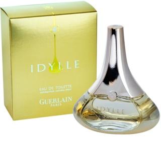 Guerlain Idylle eau de toilette nőknek 35 ml