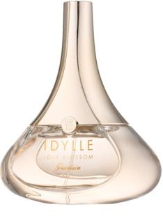 Guerlain Idylle Love Blossom eau de toilette para mujer 50 ml