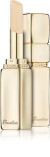 Guerlain KissKiss Liplift Smoothing Lipstick Primer