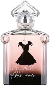 Guerlain La Petite Robe Noire Eau de Parfum voor Vrouwen  100 ml