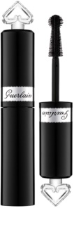 Guerlain La Petite Robe Noire řasenka pro dlouhé a plné řasy
