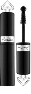 Guerlain La Petite Robe Noire спирала за дълги и обемни мигли