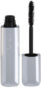 Guerlain Maxi Lash mascara pentru volum rezistent la apa