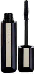 Guerlain Cils d'Enfer Maxi Lash So Volume спирала за максимален обем