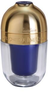 Guerlain Orchidee Imperiale fluid na obličej
