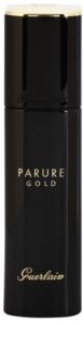 Guerlain Parure Gold podkład przeciwzmarszczkowy SPF 30