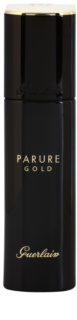 Guerlain Parure Gold Make-up anti-aging SPF 30