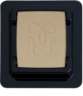 Guerlain Parure Gold kompaktní pudrový make-up náhradní náplň
