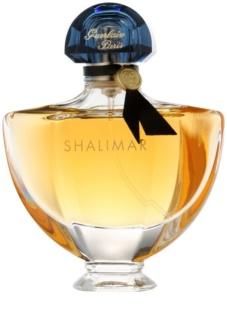 Guerlain Shalimar eau de parfum nőknek 50 ml