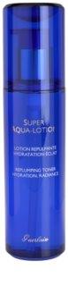 Guerlain Super Aqua tonik za intenzivno hidracijo