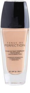 Guerlain Tenue De Perfection make-up pro dlouhotrvající dokonalý vzhled pleti