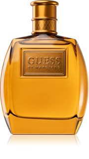 Guess by Marciano for Men eau de toilette esantion pentru barbati