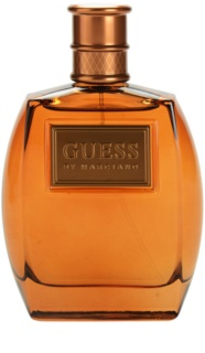 Guess by Marciano for Men eau de toillete δείγμα για άντρες 1 μλ