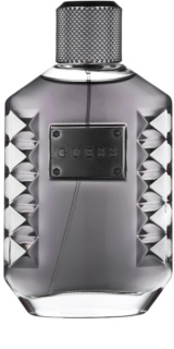 Guess Dare for Men eau de toilette per uomo 100 ml