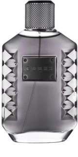 Guess Dare for Men Eau de Toilette voor Mannen 100 ml
