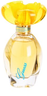 Guess Girl Summer eau de toilette per donna 1 ml campione