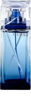 Guess Night Eau de Toilette Herren 100 ml