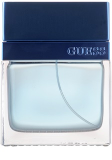 Guess Seductive Homme Blue eau de toillete για άντρες 100 μλ