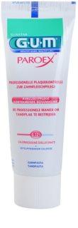 G.U.M Paroex gel dental para la piorrea