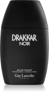 Guy Laroche Drakkar Noir toaletna voda za muškarce