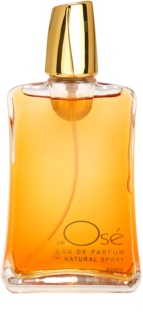 Guy Laroche J'ai Osé parfemska voda za žene 50 ml