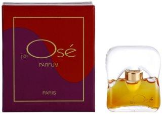Guy Laroche J'ai Osé parfém pro ženy 7,5 ml
