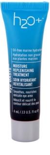H2O Plus Oasis™ очен гел  с хидратиращ ефект