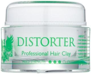 Hairbond Distorter modelovací hlína na vlasy