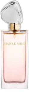Hanae Mori Hanae Mori Butterfly Eau de Parfum for Women 50 ml