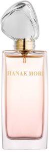 Hanae Mori Hanae Mori Butterfly parfumska voda za ženske 50 ml
