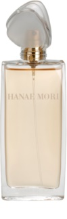 Hanae Mori Hanae Mori Eau de Toilette for Women 100 ml