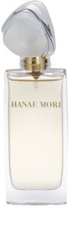 Hanae Mori Hanae Mori eau de toilette pentru femei 50 ml