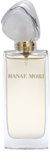 Hanae Mori Hanae Mori Eau de Toilette for Women 50 ml