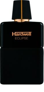 Hardwell Eclipse woda toaletowa dla mężczyzn 50 ml