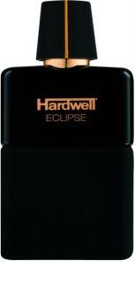 Hardwell Eclipse Eau de Toilette für Herren 50 ml