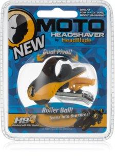HeadBlade Moto hajnyírógép